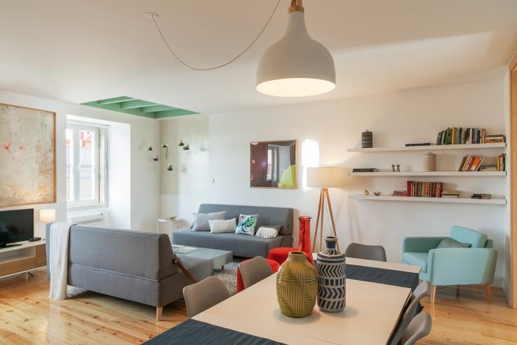 HomeTown, especialista en alquiler a corto plazo en París, Tel Aviv ...